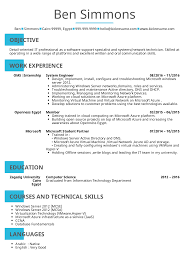 Resume Examples By Real People: System Administrator CV ... Examples Of Leadership Skills In Resume Administrative Rumes Skills Office Administrator Resume Administrative Assistant Floating 10 Professional For Proposal Sample 16 Amazing Admin Livecareer 25 New Cover Letter For Position Free System Administrator And Writing Guide 20 Timhangtotnet List Filename Contesting Wiki With Computer Listed Salumguilherme Includes A Snapshot Of The