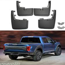 For Ford F-150 15-17 Mud Flaps Front Rear Mud Flaps Wheel Lip ... Rockstar Splash Guard Universal Mud Flaps 2018 Toyota Tundra 38 For Pick Up Trucks Suvs By Duraflap Rubber For Pickup Univue Inc Built The Scenic Route Rockstar Cheap Blue Find Deals On Line At Alibacom Xd Standard 2 Receiver Flap Kit Iws Trailer Sales 13 Best Your Truck In Heavy Duty And Custom Dually 2014 Guards 42018 Silverado Sierra Mods Gm Mudflapsadjustable Suv Flapsmud Hot Sale Hilux Vigo 2005 4x Front Rear Hitch Mounted Fit