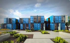 100 Shipping Container Homes For Sale Melbourne Apartments Green Living