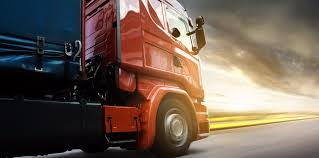 Heavy Rigid - 2 Day Course - Licence Plus - Trent Education