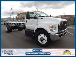 New 2017 Ford F750 For Sale | Salt Lake City UT Allegheny Ford Truck Sales In Pittsburgh Pa Commercial Trucks Roesch Business Solutions F 150 Stock Photos Andy Mohr Plainfield In New Used Valley Inc Is A Dealer Selling New And Used Cars Pickups Chassis Medium 2016 F650 And F750 First Look Photo Image Fleet Sales High Gear At Friendly Las Vegas Review Dealership Serving Melrose Park Il Freeway La Mesa Ca Httpfordcommercialtrucksf6f750 Gas