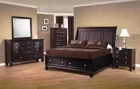 Bedroom Porter Sleigh Bedroom Set Ashley Porter Sleigh Bedroom