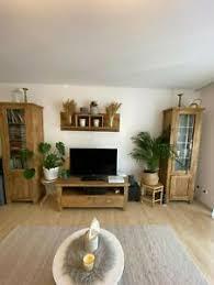 moderne möbel für wohnzimmer segmüller günstig kaufen ebay