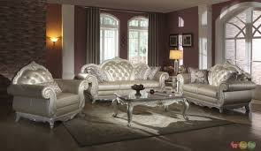 Formal Living Room Furniture Dallas by Lovely Living Room Furniture Decorating Ideas Tags Chairs For