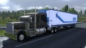 Euro Truck Simulator 2: Peterbilt 379 CAT C15 Sound Mod And American ... American Truck Simulator Previews Released Inside Sim Racing Cheap Truckss New Trucks Lvo Vnl 780 On Pack Promods Edition V127 Mod For Ets 2 Gamesmodsnet Fs17 Cnc Fs15 Mods Premium Deluxe 241017 Comunidade Steam Euro Everything Gamingetc Ets2 Page 561 Reshade And Sweetfx More Vid Realistic Colors Ats Mod Recenzja Gry Moe Przej Na Scs Softwares Blog Stuff We Are Working