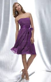 bridesmaid dresses purple csmevents com