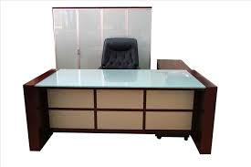 Office Table Desk Design | Office Furniture Supplies Modern Standing Desk Designs And Exteions For Homes Offices Best 25 Home Office Desks Ideas On Pinterest White Office Design Ideas That Will Suit Your Work Style Small Fniture Spaces Desks Sdigningofficessmallhome Fresh Computer 8680 Within Black And Glass Desk Chairs Reception Metal Frame For The Man Of Many Cozy Corner With Drawers Laluz Nyc Elegant
