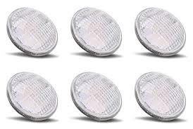 par36 led 12 watt light bulb outdoor garden landscape lighting low