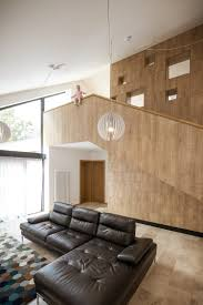 100 Cei Architecture Planning Interiors Ateliercetrei