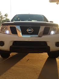 led daytime running lights lights and cargo lights
