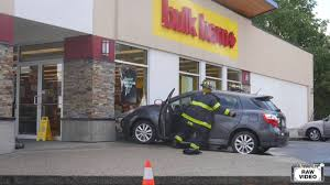 Smashed Into Bulk Barn - YouTube Bulk Barn On Twitter Votre Nouveau Magasin Est Flyer Nov 16 To 29 Canada Flyers Smashed Into Youtube Lethbridge Road Trip Nikka Yuko Japanese Gardens Hows It Massive Vegan Haul From Costco Vita Cost And Loblaws Alkon News Online Resource None 6119 April 01 1961 Jaytech Plumbing Guelph Plumber