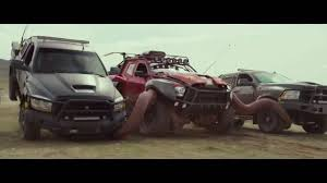 Keep On Monster Truckin' Case File #92 Monster Trucks — Nathan ...