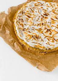 mirabellen baiser tarte kathy