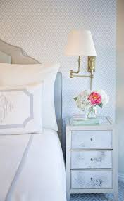 bedroom wall lights with switch lightings and ls ideas