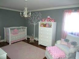 dressing chambre bebe dressing chambre bebe awesome dcoration chambre bebe york fort