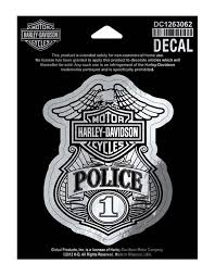 Harley-Davidson Police Original Decal, Small Size Sticker DC1263062 ... Vantage Point Harley Davidson Window Graphics 179562 At Rear Decals For Trucks Luxury Stickers Steel Harleydavidson Willie G Skull Extra Large Trailer Decal Cg4331 3 Set Total Each Side And Trailers 2 Amazoncom Chroma Die Cutz White Ford F150 Removal Youtube For Cars New View Eagle Legends 5507 Domed Emblem Logo American Flag All Chrome Colored On Keep Calm And Ride Sticker Car Gothic Wings Dc108303