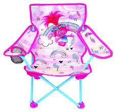 Trolls Camp Chair For Kids, Portable Camping Fold N Go Chair With Carry Bag Deckchair Garden Fniture Umbrella Chairs Clipart Png Camping Portable Chair Vector Pnic Folding Icon In Flat Details About Pj Masks Camp Chair For Kids Portable Fold N Go With Carry Bag Clipart Png Download 2875903 Pinclipart Green At Getdrawingscom Free Personal Use Outdoor Travel Hiking Folding Stool Tripod Three Feet Trolls Outline Vector Icon Isolated Black Simple Amazoncom Regatta Animal Man Sitting A The Camping Fishing Line