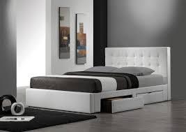 Wayfair Platform Bed by Bedding Inspiring Dg Casa Upholstered Storage Platform Bed Reviews