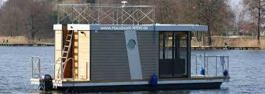 ferien auf dem hausboot hausboot nrw nordrhein westfalen