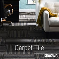 Kraus Carpet Tile Elements by Carpet Tile Squares On Sale At Bargain Prices