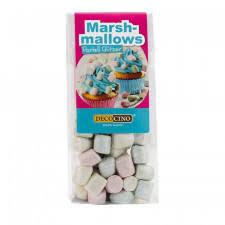 mini marshmallows pastell 30 g