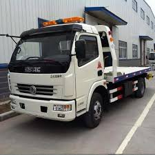 100 Used Tow Truck Widely Heavy Duty Dongfeng 84 Wrecker S Buy