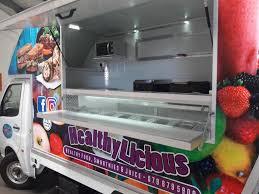 100 Food Truck Business For Sale Awesome FOOD TRUCKS Kos Trokkies Te Koop Junk Mail