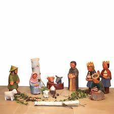 Sass Belle Suspensions De Noël