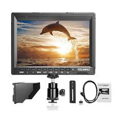 Bmcc Computer Help Desk by Online Buy Wholesale Monitor Ips Panel From China Monitor Ips