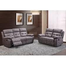 canapé tissus haut de gamme canapés tissu canapé moderne contemporain et tendance meubles elmo