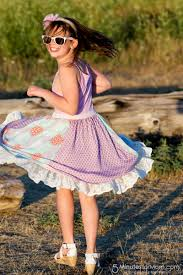 matilda jane clothing whimsical exquisitely crafted clothes