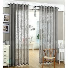 Gray Sheer Curtains Target by Gray Sheer Curtains Target Grey Sheer Curtains 96 Grey Sheer