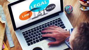 Best Online Legal Services: Rocket Lawyer Vs LegalZoom Updated Uspscom Stamps Coupon Codes 2019 Up To 20 Off Does An Incfile Discount Or Code Really Exist Packersproshop Com Promo Code Berkshire Theater Group Coupons For Acne Products El Sombrero Troy Ohio Coupons Formally Forms Posts Facebook Legal Technology And Smart Contracts Contract As Part I Willingcom Review Should You Write Your Will Online Dr Scholls Promo 40 Shoes Stores That Let Double Mud Dog Run Coupon Jetcom Shoes Treunner Raleigh Articoolo 2019save 30 Now Free One Amazoncom Legalzoom Last Will Testament Kit Stepby