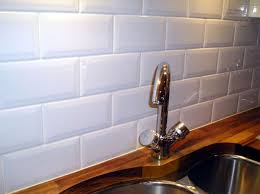 28 best ceramic tiles images on subway tiles tiles