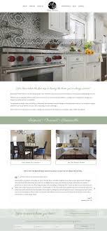 100 Home Interior Website Web Design Alicia Paley World Wide Deb