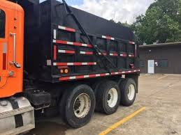2000 Freightliner Dump Trucks For Sale ▷ Used Trucks On Buysellsearch 1997 Intertional 8100 Dump Truck Item L4497 Sold Janu 1948 2 Door Kb3 1 Ton Dump Trucks For Sale In Dallas Tx 2018 2019 New Car Reviews By Peterbilt Truck Custom Show Truk Strength Beauty And Used Mack For Louisiana La Porter Sales Er Equipment Vacuum More Sale Tri Axle Houston Texas Best Resource 2000 On 2007 Ford F550 Super Duty Crew Cab Xl Land Scape End Hshot Hauling How To Be Your Own Boss Medium Work Info
