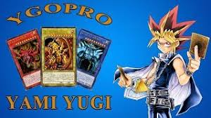 Crystal Beast Deck Ygopro by Hmongbuy Net Yubel Jesse Accurate Character Deck Ygopro