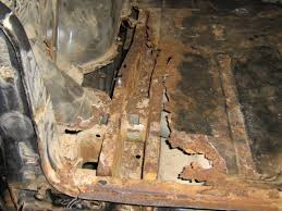 Jeep Xj Floor Pan Removal by 1995 Jeep Cherokee Floor Pans 100 Images Replaced Front