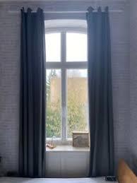 home furniture diy 145x300cm vorhang ikea hilleborg 2