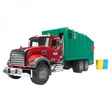 Mack Truck Toys Toys: Buy Online From Fishpond.com.au Bruder Mack Granite Ups Logistics Truck With And 23 Similar Items 4055 John Deere 9620rx Tractor 116 Totally Toys Castlebar Scania Rseries Low Loader Truck Cat Bulldozer Love To 39 Off On Mercedesbenz Actros Tip Up Edayonlycoza Buy Online From Fishpondcomau Amazoncom Garbage Ruby Red Green Bruder Logging Truck Cattle Log Trailer Find More Logging For Sale At Up 90 3560 Scania Rseries Charlies Direct Mountain Baby 02824 Mack Timber Loading Crane 3 Trunks