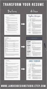 Business Administration Resume Examples Unique Federal Government Template Best Bsw 0d Free