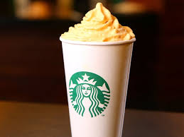 When Are Pumpkin Spice Lattes At Starbucks by Free Pumpkin Spice Whip At Starbucks Tasting Table