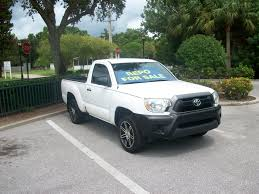Manatee CFCU Repos For Sale - Manatee Community FCU Auto Loans Cedar Point Fcu Lexington Park Md Fixed Rate Equity Fort Knox Federal Credit 1st Community Union Associated Of Texas Vehicles For Sale Bronco Newsroom Dover Consumer Upper Cumberland 1991 Chevy Xcab Auto Loan Appraisal Dort Flint Home First Abilene Ussco