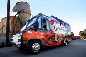 Camarena Tequila Taco Truck Rolls Into New York City « CBS New York Food Truck El Charro Taco Truck Stuck In Massive Gridlock Opens For Business Detroit Hero Or Villain Trucks Roaming Hunger Usa Stock Photo 48456032 Alamy Nancy Lopez Is Growing A Empire Southwest Lonchera Adonai 115 Mt Cross Rd Danville Va Baja Is Bostons Newest Eater Boston Events Archive Detroit Fleat Factory Catering Inkster Michigan 13 Desnations Metro The Braves And Ford Frys Oldtimey Opening Thursday Trucks On Every Corner Wikipedia