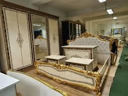 italienische schlafzimmer schlafzimmer möbel gebraucht