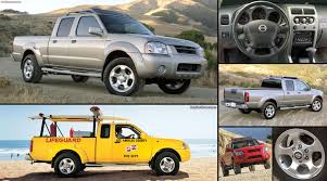 Nissan Frontier (2004) - Pictures, Information & Specs Final Frontier Series Ep1 2017 Nissan Longterm Least Balise Of Cape Cod Lovely Truck New 0104 Pickup Drivers Headlight Assembly Vlog 3 Work What Is Its Stays In Forefront Of Its Class On Wheels Used Car Costa Rica 1998 Nissan Frontier Xe 2011 News And Information Nceptcarzcom Vs Toyota Tacoma Compare Trucks 2018 Midsize Rugged Usa 2014nissanfrontiers4x2kingcab The Fast Lane Price Trims Options Specs Photos Reviews 135 Recalled For Electric Issue Motor Trend