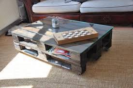 wohnzimmer ebay kleinanzeigen paletten tisch