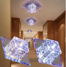 high end fashion corridor ls home lighting ideas modern