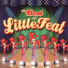 Little Feat Fat Man In The Bathtub by The Best Of Little Feat Little Feat Songs Reviews Credits