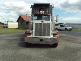 USED 2006 PETERBILT 379 EX HOODS TRI-AXLE STEEL DUMP TRUCK FOR SALE ... N Trainworx Peterbilt 379 Dump Truck Silverburgundy N Scale 1160 1990 Dump Truck Item J1216 Sold July 31 C 2000 Twenty Trucks Accsories Used For Sale In Louisiana Attractive 1991 De3631 May Used 2006 Peterbilt For Sale 1565 Gta San Andreas For Pictures Of Wwwkidskunstinfo Emblem Ford Admirable 1989 Inspirational Easyposters